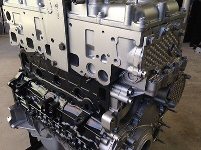 AU5100 • Buy RECONDITIONED HOLDEN ISUZU 4JJ1 3.0l DIESEL ENGINE MOTOR D-MAX RODEO COLORADO