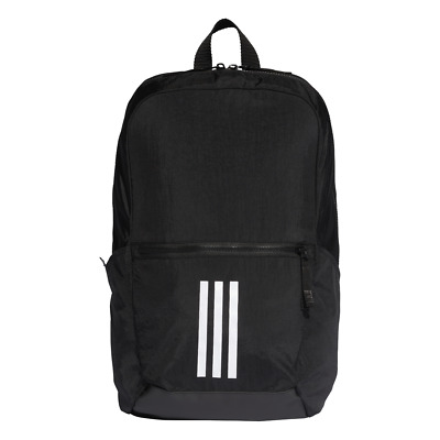 24ee2c8825 Adidas Backpack Daily Parkhood W.N.D. Men Fashion Training Bag DU1979 •  43.65