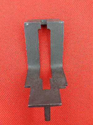 $74.95 • Buy Gas Trap Numbered M1 Garand Springfield Armory Bullet Guide