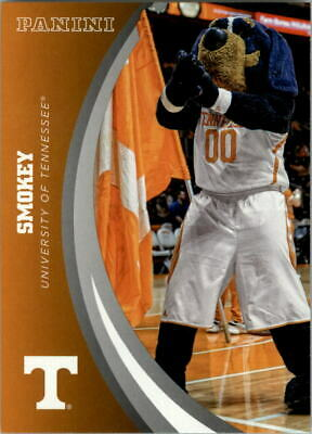 $0.99 • Buy 2016 Panini Tennessee Trading Card Pick