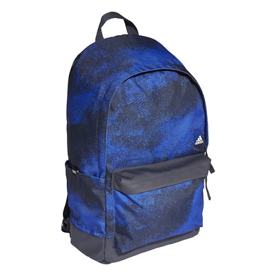 e9df5a4c81 Adidas Backpack Daily Classic Pocket Bag Unisex Training Fashion DT2615 Gym  • 33.20