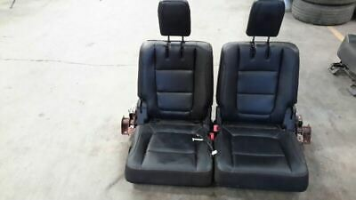$350 • Buy 16 17 18 19 Ford Explorer Sport Third Row Seat, Flooded 14270