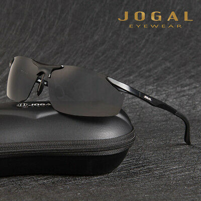 AU12.99 • Buy 2019 New Men's Sport HD Sunglasses Polarized Driving Eyewear Cycling Glasses