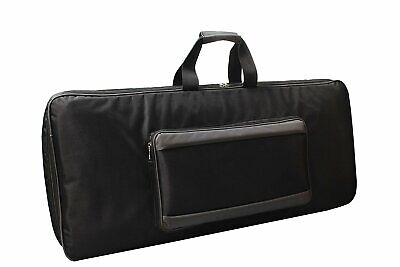 AU249 • Buy Baritone Padded Case For Yamaha PSR-EW410 76-Keys Keyboard ( 48X18X7 )