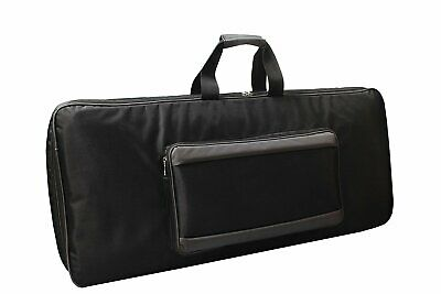 AU215 • Buy Baritone Padded Case For Yamaha PSR-A350 61-Keys Keyboard (  39X17X7 )