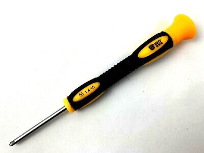 Y1 Tri Point Screwdriver Y3.0 TriWing Tip Repair Tool For MacBook Pro Unibody • 4.56£