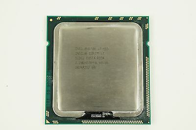 $ CDN126.84 • Buy Intel Core I7 965 Extreme Edition LGA1366 From Japan USED