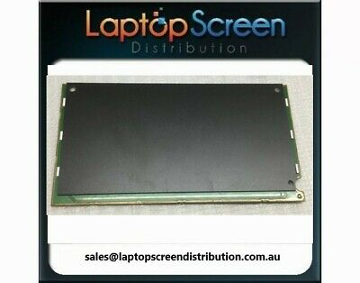AU45 • Buy 0HKX75 Fit FOR DELL ALIENWARE M17X R5 M18X 15 R1 R2 17 R2 R3 Touchpad Circuit