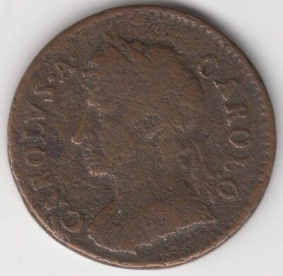 £35.80 • Buy 1674 Charles II Farthing   Copper   Coins   Pennies2Pounds