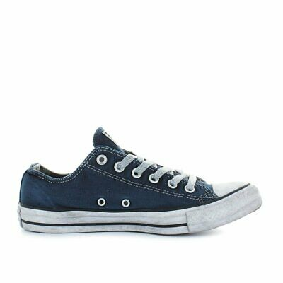 zapatillas converse all star chico