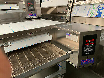 Pizza Shop Equipment Package • 8,750£