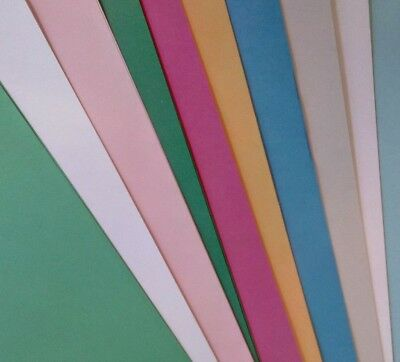 £3 • Buy A4 Paper & Card - Coloured Packs