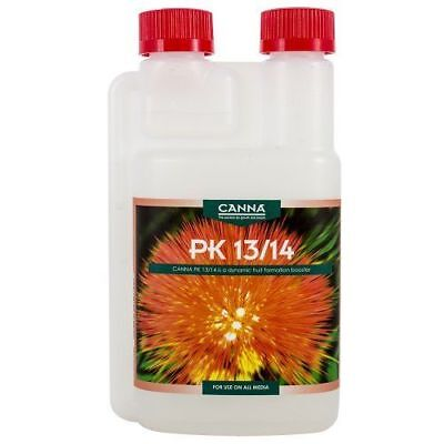 Canna Pk13/14 250ml Bloom Booster • 11.97£
