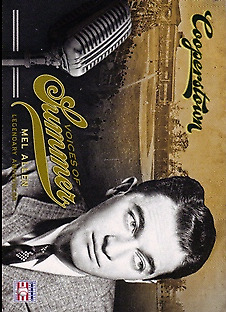 $2.50 • Buy 2012 Panini Cooperstown Voices Of Summer Baseball Card Pick