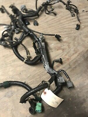 Engine Wiring Harness | Compare Prices on dealsan.com on value of bells, water bells, ring bells, bar bells, white bells, tower bells, collar bells, hand bells,