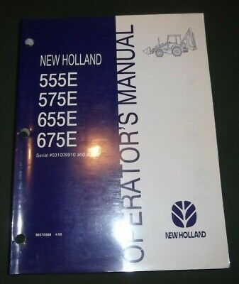 New Holland 555e | Compare Prices on dealsan.com on new holland construction equipment, new holland parts diagrams, new holland backhoe, new holland l185 wiring diagrams, new holland schematics, new holland ford,