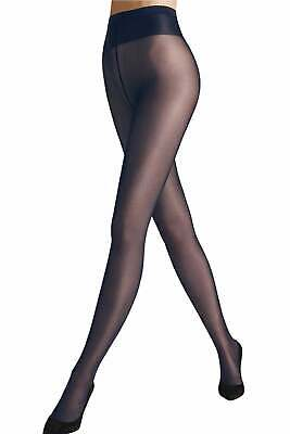 Wolford Neon 40 Tights • 29£
