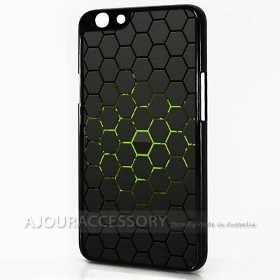 AU9.99 • Buy ( For Oppo A57 ) Back Case Cover AJ10758 Cell