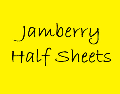 AU5 • Buy Jamberry Nail Wraps HALF SHEETS - Current, Disney, Exclusive, Retired (2 Of 4)