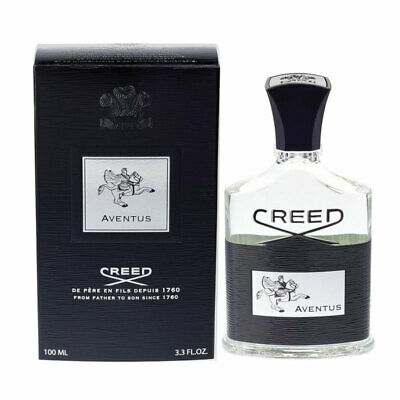 View Details Creed Aventus For Men Eau De Parfum 100ml  • 399.99AU
