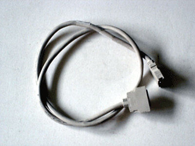 £20 • Buy Canon CLC3200 / CLC2600 Cable, Open Interface, FH2-7042-000