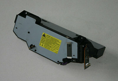 £25 • Buy Canon CLC3200 Laser Assembly Part No: FG6-8962-000