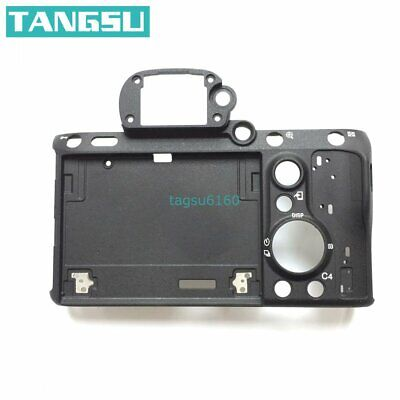 $ CDN175.91 • Buy NEW A7RIII Back Cover Rear Case Shell ASSY For Sony ILCE-7R3 A7RM3 Camera Repair