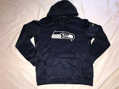 Seahawks Nike Hoodie   Compare Prices on  hot sale