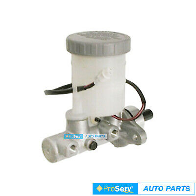 AU439 • Buy Brake Master Cylinder For Suzuki Sierra SJ413 1.3L 4WD Van / Soft Top 1984-1990