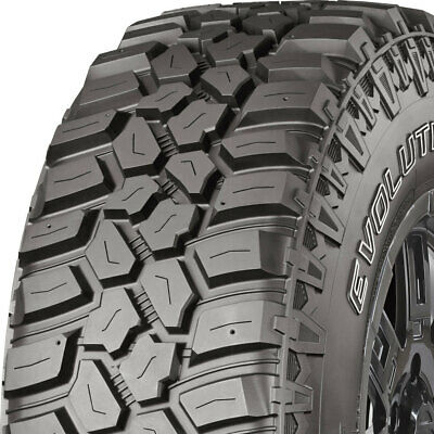 285 75 16 >> 285 75 16 Cooper Tires Compare Prices On Dealsan Com