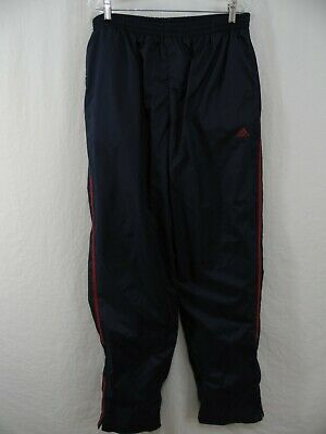 Nylon Wind Pants Xl | Compare Prices on