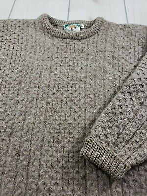 Mens Irish Sweater Compare Prices On Dealsan Com
