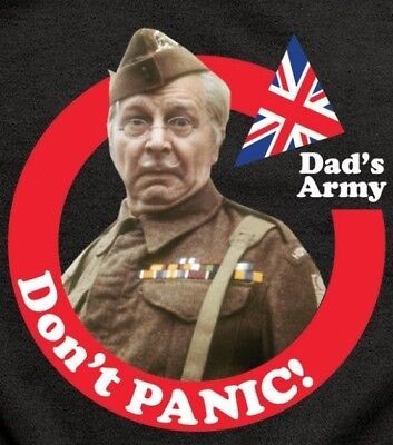 £1.45 • Buy Dads Army Old Time Radio Comedy Shows  Mp3 CD NO FRILLS SMART PRICE
