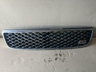 AU110 • Buy 1999 Nissan Stagea C34 Front Grill Rs400 1996-2001