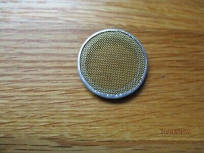For David Brown Tractor Fuel Filter Gauze • 12£