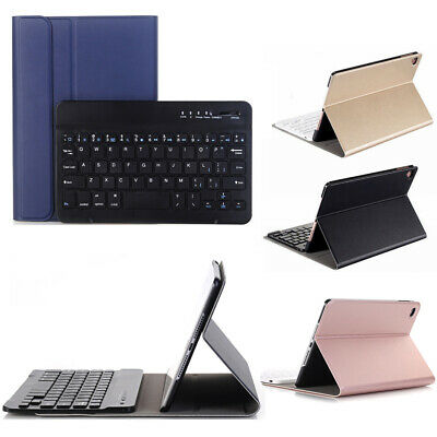 £25.19 • Buy For 2019 7.9 IPad Mini 5th 5 4 Bluetooth Keyboard Leather Smart Case Stand Cover
