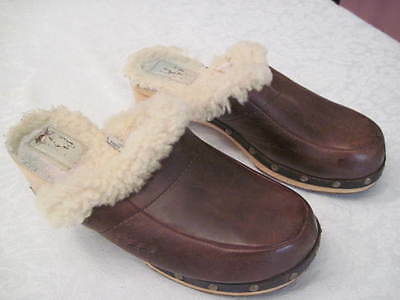 56ece4bfdc5 ugg clogs 7