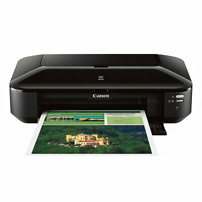 View Details CANON PIXMA IX6820 Wireless Business Printer With AirPrint • 139.98$