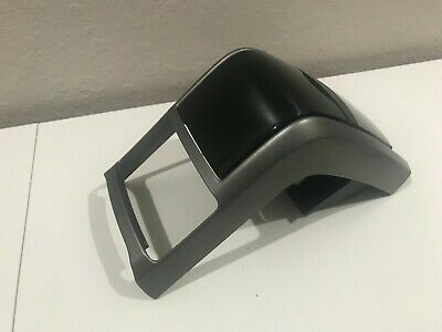 $49.99 • Buy 04 05 06 07 08 09 Toyota Prius Front Center Console Cup Holder OEM