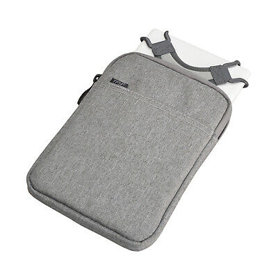 AU17.29 • Buy Hand Strap Kindle Holder For Paperwhite/Voyage + Protective Felt Cover Pouch Bag
