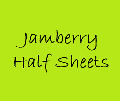 AU5 • Buy Jamberry Nail Wraps HALF SHEETS - Current, Disney, Exclusive, Retired (3 Of 4)