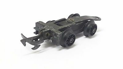 Triang Hornby 00 Gauge 4-6-2 Princess Class Front Pony Bogie Wheels Spares.. • 4.49£
