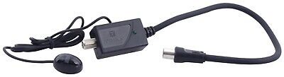 Triax F-Type Digital Link Magic Eye For Use With Sky Box Or Tri Link 370228 • 11.50£