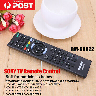Sony Tv 55 | Compare Prices on Dealsan