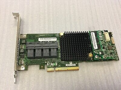Adaptec Pci Express | Compare Prices on dealsan com