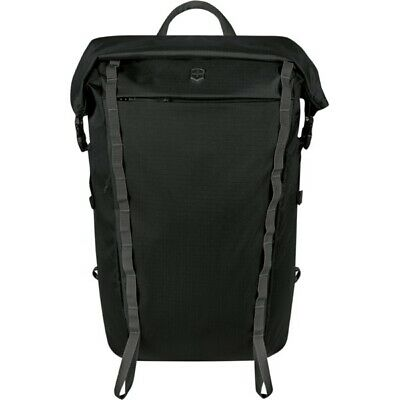 Victorinox Swiss Army Altmont Active Rolltop Compact 15  Laptop Backpack • 65.78£