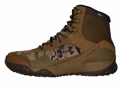 16824d02 under armour boots