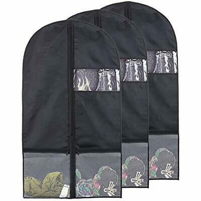 be0c5986de45 dance garment bags