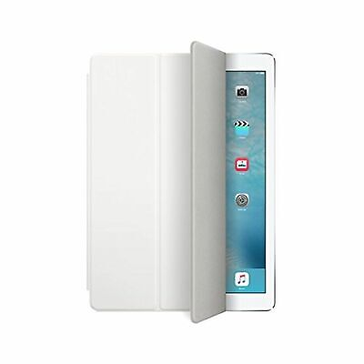Genuine Official Apple  Smart Front Cover Case IPad Pro 12.9  1st 2nd Gen Only • 13.99£