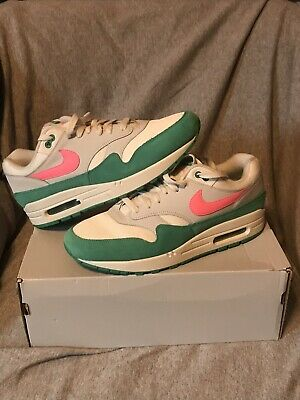 Nike Max 1 Watermelon Air South Beach Ygf76yvb